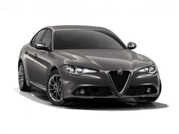 alfa romeo giulia 2 2 jtdm 2 180 speciale auto car leasing nationwide vehicle contracts. Black Bedroom Furniture Sets. Home Design Ideas