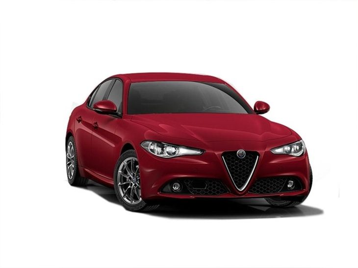 alfa romeo giulia 2 0 tb super auto car leasing nationwide vehicle contracts. Black Bedroom Furniture Sets. Home Design Ideas