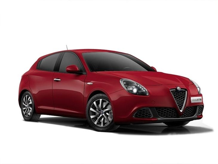 alfa romeo giulietta 1 4 tb 5dr car leasing nationwide vehicle contracts. Black Bedroom Furniture Sets. Home Design Ideas