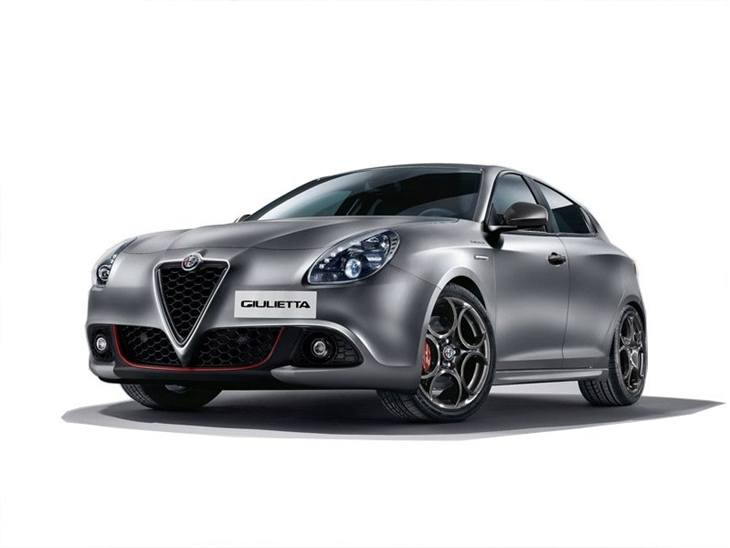 alfa romeo giulietta 2 0 jtdm 2 175 tecnica tct car leasing nationwide vehicle contracts. Black Bedroom Furniture Sets. Home Design Ideas