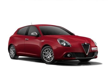 alfa romeo giulietta car leasing nationwide vehicle contracts. Black Bedroom Furniture Sets. Home Design Ideas