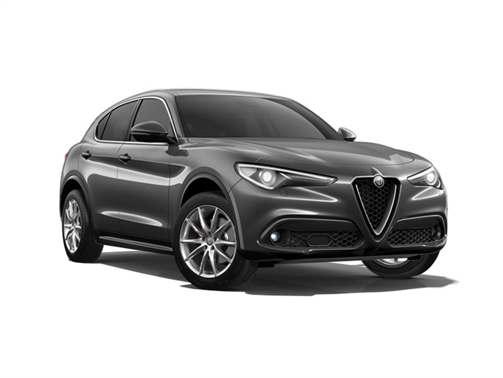 alfa romeo stelvio 2 0 turbo 280 speciale car leasing. Black Bedroom Furniture Sets. Home Design Ideas