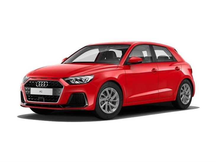 audi a1 sportback 30 tfsi sport tech pack car leasing. Black Bedroom Furniture Sets. Home Design Ideas