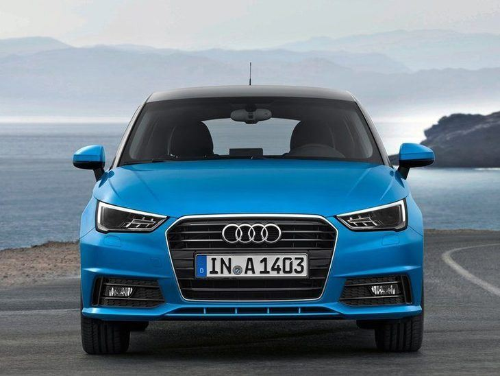 audi a1 sportback 1 0 tfsi sport nav car leasing. Black Bedroom Furniture Sets. Home Design Ideas