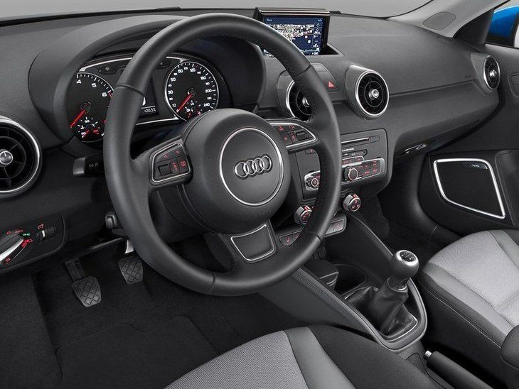 audi a1 sportback 1.6 tdi sport nav | car leasing | nationwide
