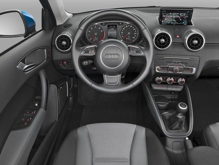 audi a1 sportback interieur audi a1 sportback 1 0 tfsi sport nav car leasing audi a1 sportback interieur