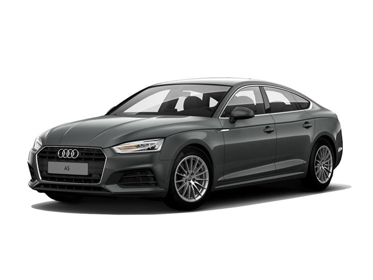 audi a5 sportback 2 0 tdi sport s tronic car leasing nationwide vehicle contracts. Black Bedroom Furniture Sets. Home Design Ideas