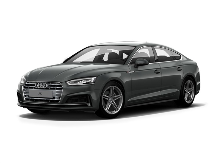 audi a5 sportback 2 0 tdi ultra s line s tronic car leasing nationwide vehicle contracts. Black Bedroom Furniture Sets. Home Design Ideas
