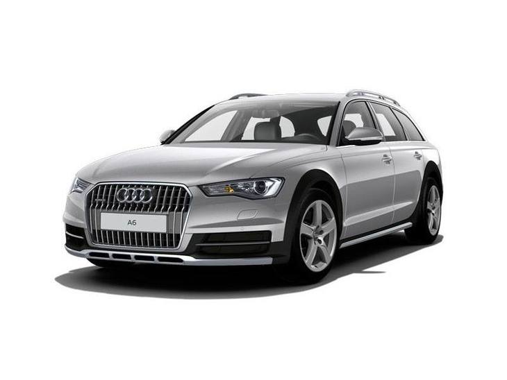 audi a6 allroad 3 0 tdi 272 quattro s tronic contract hire and car lease from. Black Bedroom Furniture Sets. Home Design Ideas