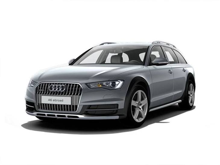 audi a6 allroad 3 0 tdi 218 quattro s tronic car leasing nationwide vehicle contracts. Black Bedroom Furniture Sets. Home Design Ideas