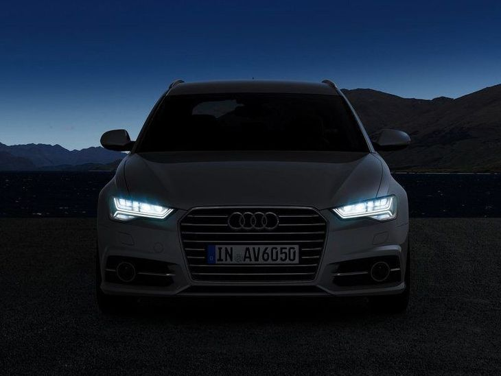 audi a6 avant 3 0 bitdi 320 quattro black edition tip auto car leasing nationwide vehicle. Black Bedroom Furniture Sets. Home Design Ideas