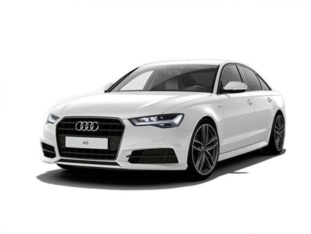 audi a6 saloon car leasing nationwide vehicle contracts. Black Bedroom Furniture Sets. Home Design Ideas