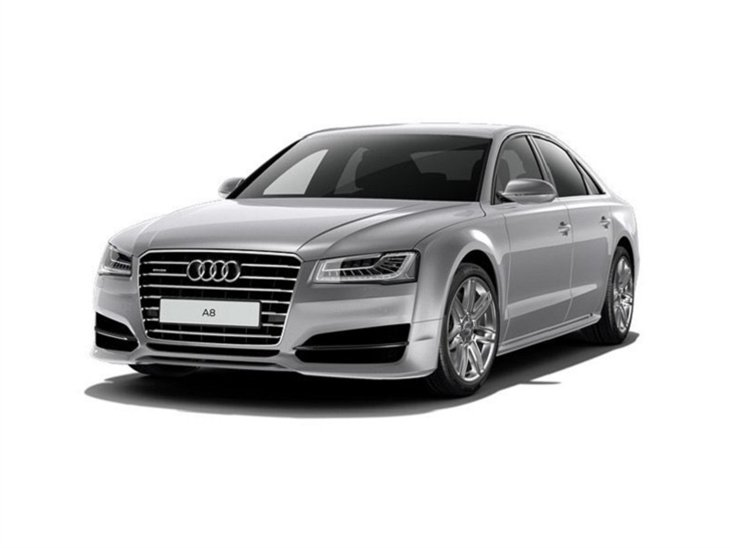audi a8 saloon s8 tfsi quattro tip auto car leasing. Black Bedroom Furniture Sets. Home Design Ideas