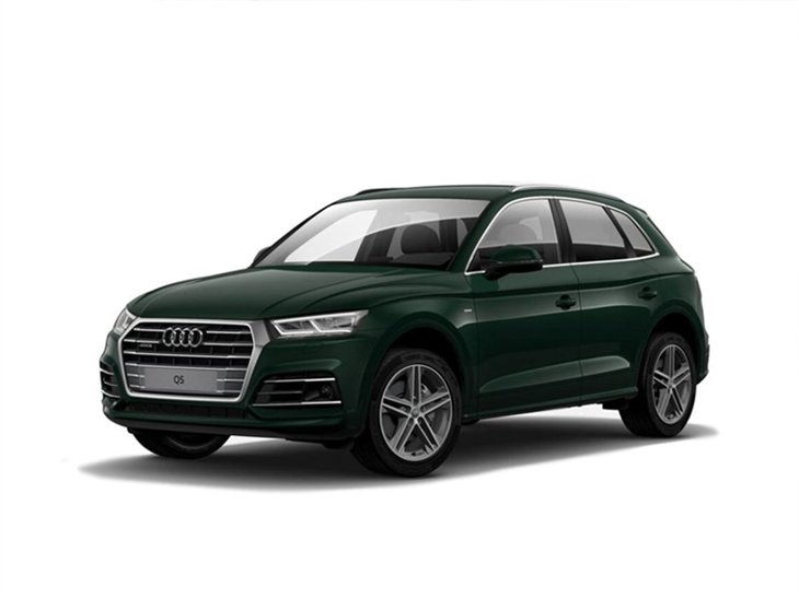 audi q5 2 0 tdi quattro s line s tronic car leasing nationwide vehicle contracts. Black Bedroom Furniture Sets. Home Design Ideas