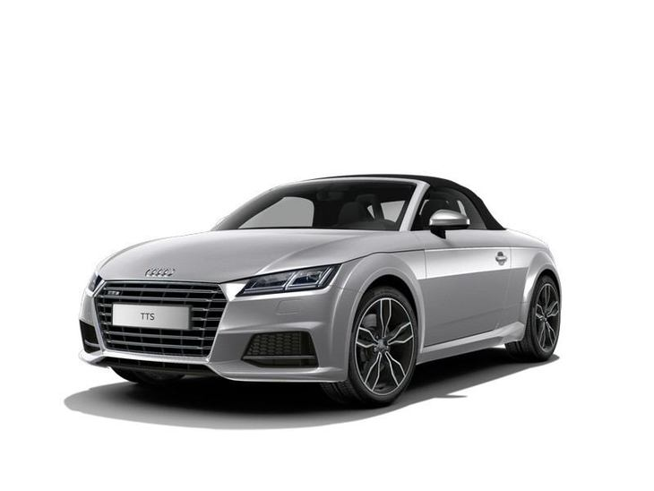 audi tt roadster 2 0 tdi ultra sport car leasing. Black Bedroom Furniture Sets. Home Design Ideas