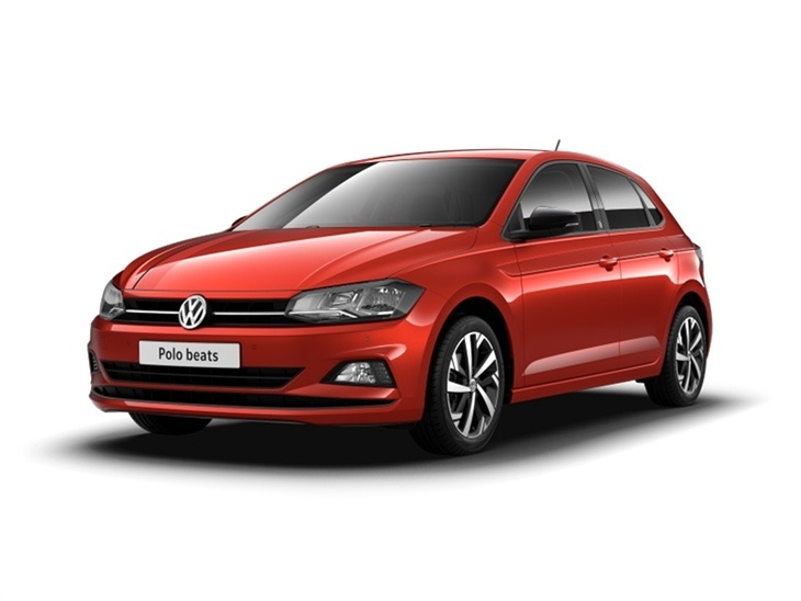 volkswagen polo 1 0 tsi 95 beats car leasing nationwide vehicle contracts. Black Bedroom Furniture Sets. Home Design Ideas
