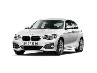 bmw car leasing contract hire 2016 deals. Black Bedroom Furniture Sets. Home Design Ideas