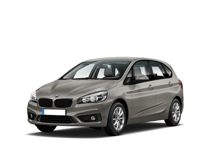 bmw 2 series active tourer 225xe luxury nav auto. Black Bedroom Furniture Sets. Home Design Ideas