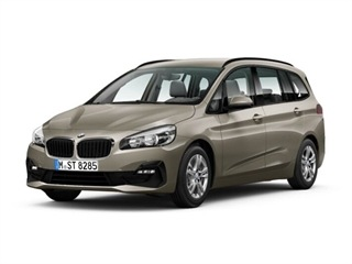 bmw 2 series car leasing nationwide vehicle contracts. Black Bedroom Furniture Sets. Home Design Ideas