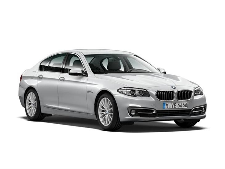 bmw 5 series saloon 530d luxury step auto contract hire. Black Bedroom Furniture Sets. Home Design Ideas