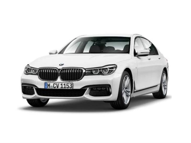bmw 7 series 730d auto car leasing nationwide vehicle. Black Bedroom Furniture Sets. Home Design Ideas
