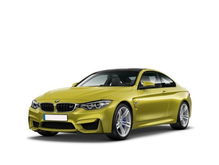 bmw m4 coupe m4 contract hire and car lease from. Black Bedroom Furniture Sets. Home Design Ideas