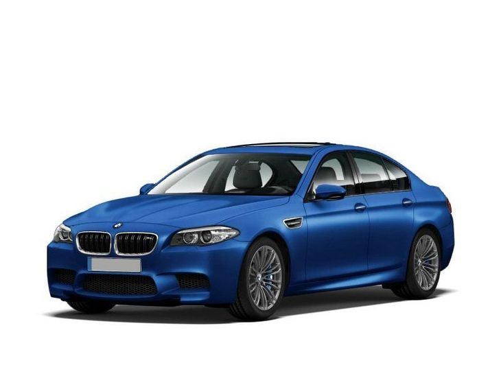 bmw m5 saloon m5 dct contract hire and car lease from. Black Bedroom Furniture Sets. Home Design Ideas