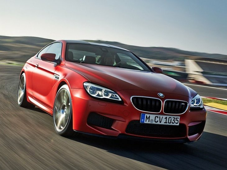 bmw m6 coupe m6 dct car leasing nationwide vehicle. Black Bedroom Furniture Sets. Home Design Ideas