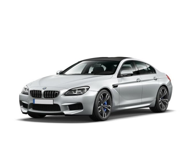 bmw m6 gran coupe m6 dct car leasing nationwide vehicle contracts. Black Bedroom Furniture Sets. Home Design Ideas
