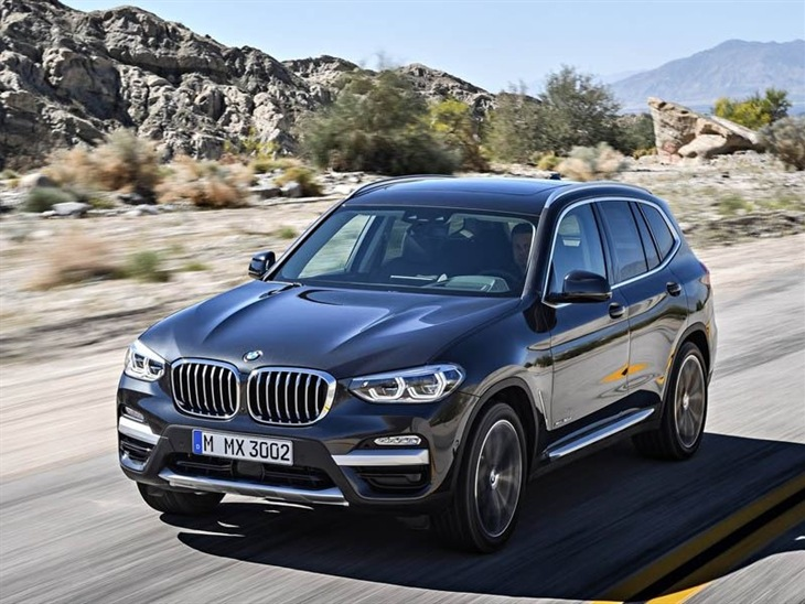 bmw x3 personal lease deals uk lamoureph blog. Black Bedroom Furniture Sets. Home Design Ideas