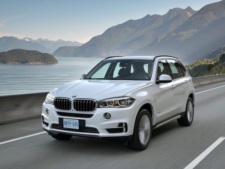 Bmw X5 Xdrive M50d Auto Car Leasing Nationwide Vehicle