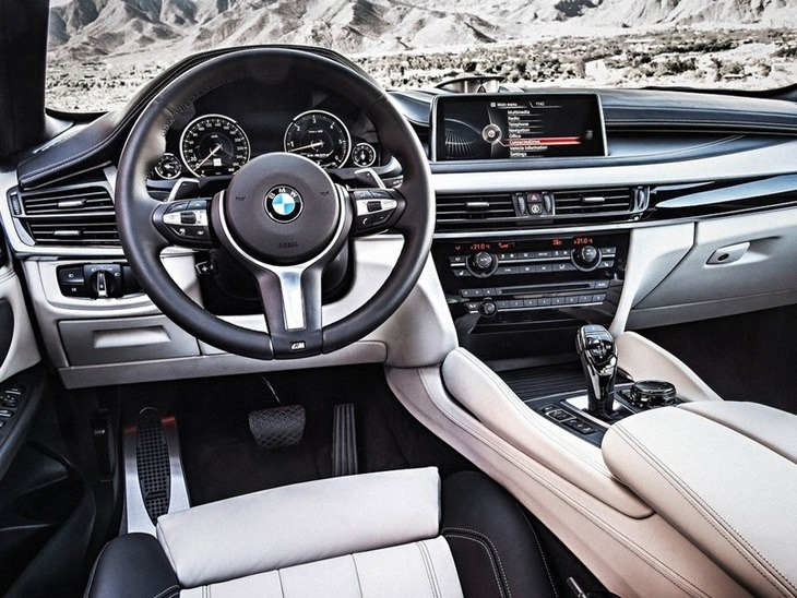 bmw x6 xdrive m50d auto car leasing nationwide vehicle contracts