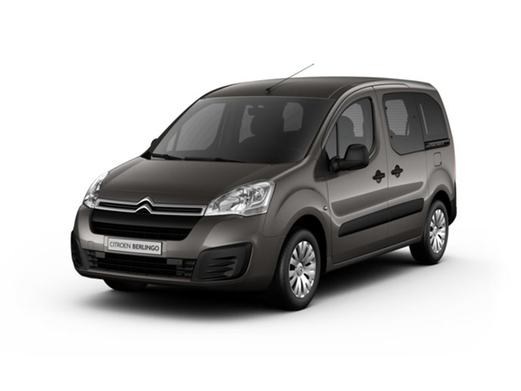 citroen berlingo multispace 1 6 bluehdi 100 feel car leasing nationwide vehicle contracts. Black Bedroom Furniture Sets. Home Design Ideas
