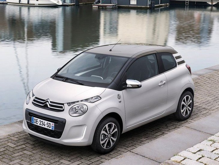 citroen c1 1 0 vti 72 touch 3dr car leasing nationwide. Black Bedroom Furniture Sets. Home Design Ideas