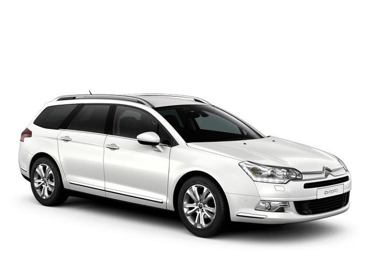 citroen c5 tourer 2 0 bluehdi 16v exclusive 180 eat6 techno pk contract hire and car lease. Black Bedroom Furniture Sets. Home Design Ideas