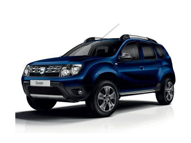 dacia duster 1 6 sce 115 ambiance 4x4 contract hire and car lease from. Black Bedroom Furniture Sets. Home Design Ideas
