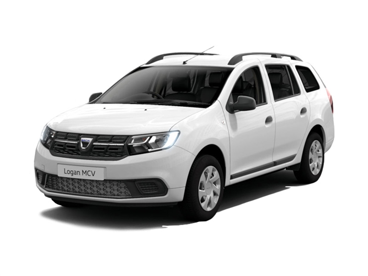 dacia logan 1 5 dci ambiance car leasing nationwide vehicle contracts. Black Bedroom Furniture Sets. Home Design Ideas