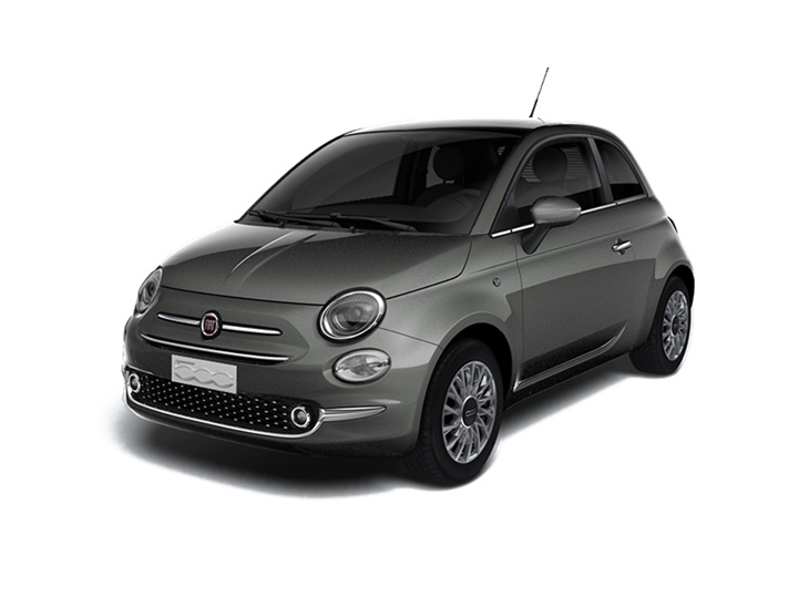 fiat 500 1 2 lounge dualogic car leasing nationwide. Black Bedroom Furniture Sets. Home Design Ideas