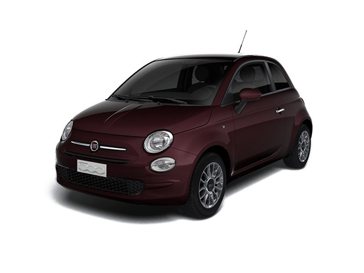 fiat 500 1 2 pop star dualogic car leasing nationwide vehicle contracts. Black Bedroom Furniture Sets. Home Design Ideas
