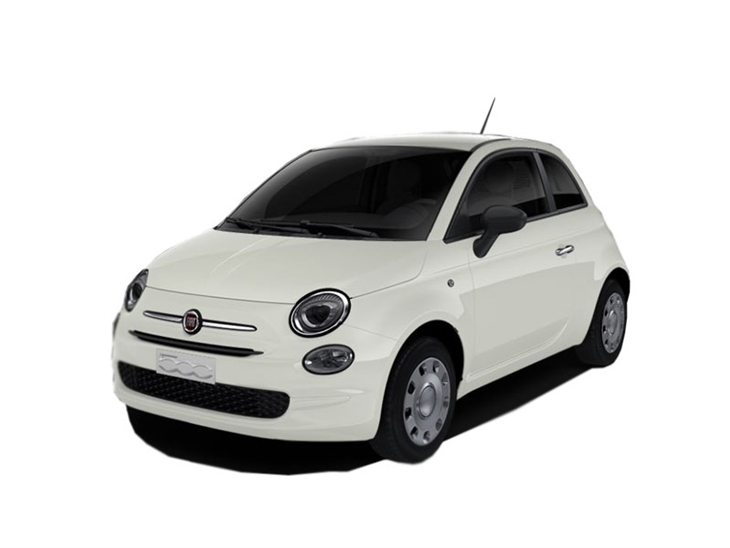 fiat 500 1 2 pop dualogic car leasing nationwide vehicle contracts. Black Bedroom Furniture Sets. Home Design Ideas