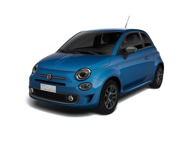 fiat 500 1 2 s car leasing nationwide vehicle contracts. Black Bedroom Furniture Sets. Home Design Ideas