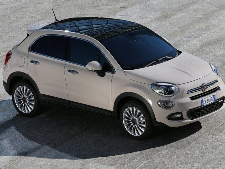 fiat 500x 1 4 multiair lounge 5 door ddct car leasing nationwide vehicle contracts. Black Bedroom Furniture Sets. Home Design Ideas