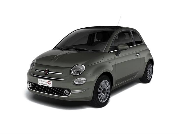 fiat 500 convertible 0 9 twinair lounge dualogic car leasing nationwide vehicle contracts. Black Bedroom Furniture Sets. Home Design Ideas
