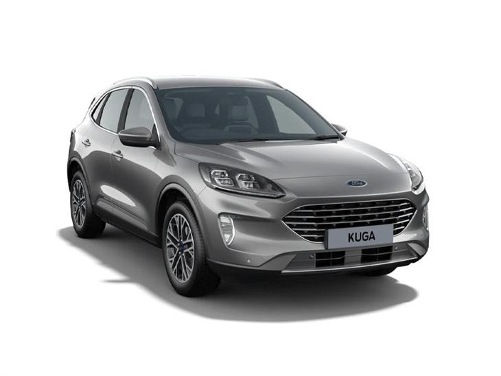 ford kuga 1 5 ecoblue titanium first edition car leasing nationwide vehicle contracts. Black Bedroom Furniture Sets. Home Design Ideas