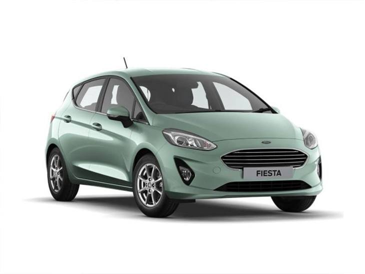ford fiesta 1 1 zetec b o play 5 door car leasing nationwide vehicle contracts. Black Bedroom Furniture Sets. Home Design Ideas