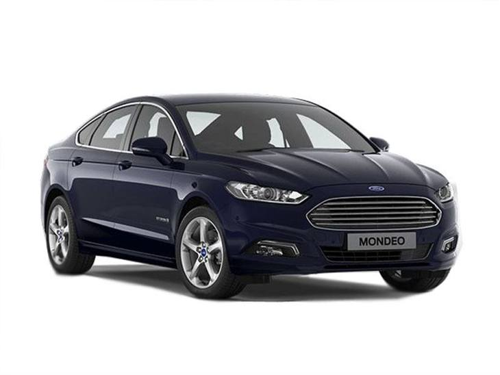 ford mondeo saloon 2 0 hybrid titanium x pack auto car leasing nationwide vehicle contracts. Black Bedroom Furniture Sets. Home Design Ideas