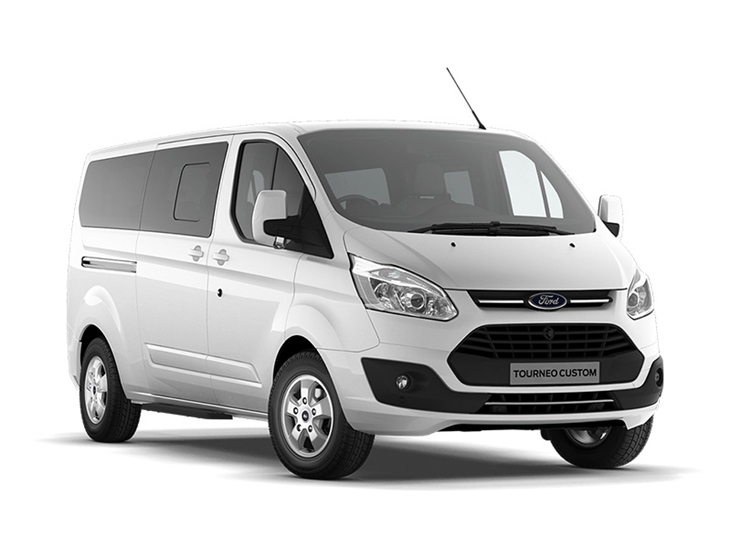 ford transit custom tourneo l2 2 0 tdci 130ps low roof 8. Black Bedroom Furniture Sets. Home Design Ideas