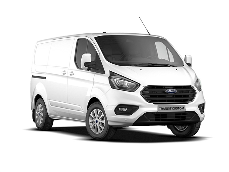 ford transit custom swb new model 320 l1 2 0 tdci 130ps. Black Bedroom Furniture Sets. Home Design Ideas