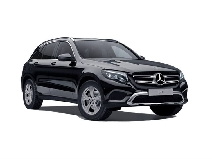 mercedes benz glc estate 250d sport auto car leasing nationwide vehicle contracts. Black Bedroom Furniture Sets. Home Design Ideas