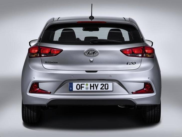 hyundai i20 coupe 1 2 sport nav car leasing nationwide vehicle contracts. Black Bedroom Furniture Sets. Home Design Ideas